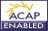 acap_enabled